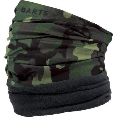 Barts Sjaal