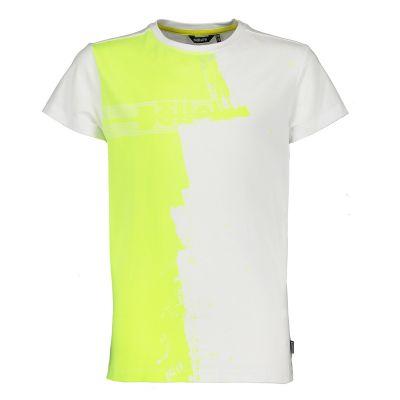 Bellaire T-shirt