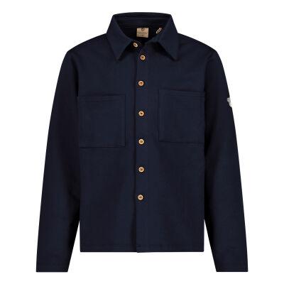 Bellybutton Overhemd
