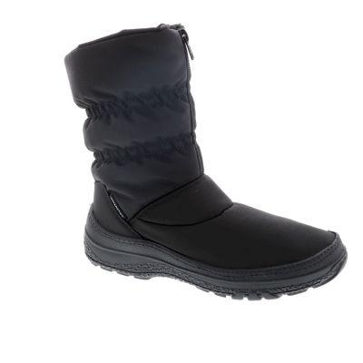 Bergstein Snowboots