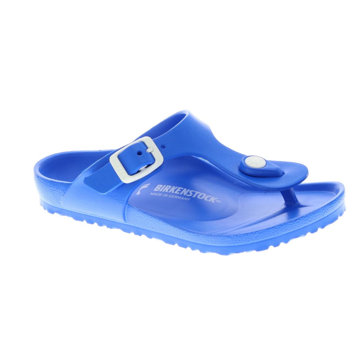 330750127c8f56 Vingino shoes Slippers groen - kleertjes.com