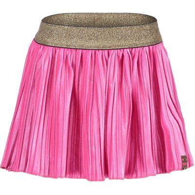 6c24c06c0cae6b B.Nosy Rok roze - kleertjes.com