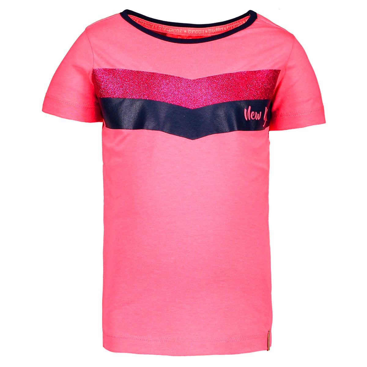 Kinderkleding Winkel Te Koop.Bestel Kinderkleding Online