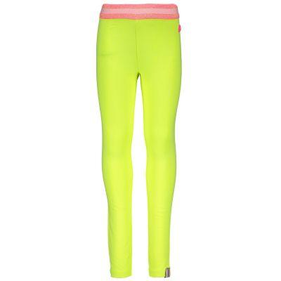 21d2ea81083 B.Nosy Legging geel - kleertjes.com