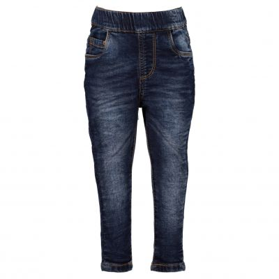 Born to be famous Jeans