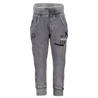 Born to be famous Joggingbroek