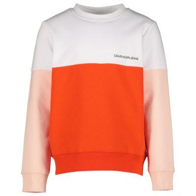 5e25f5780e0c30 Calvin Klein kinderkleding bestel je online bij