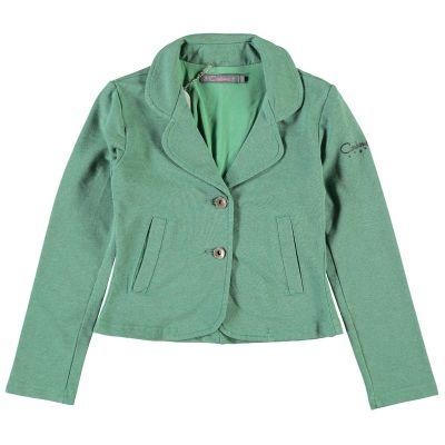 Carbone Kinderkleding.Carbone Kinderkleding Bestel Je Online Bij
