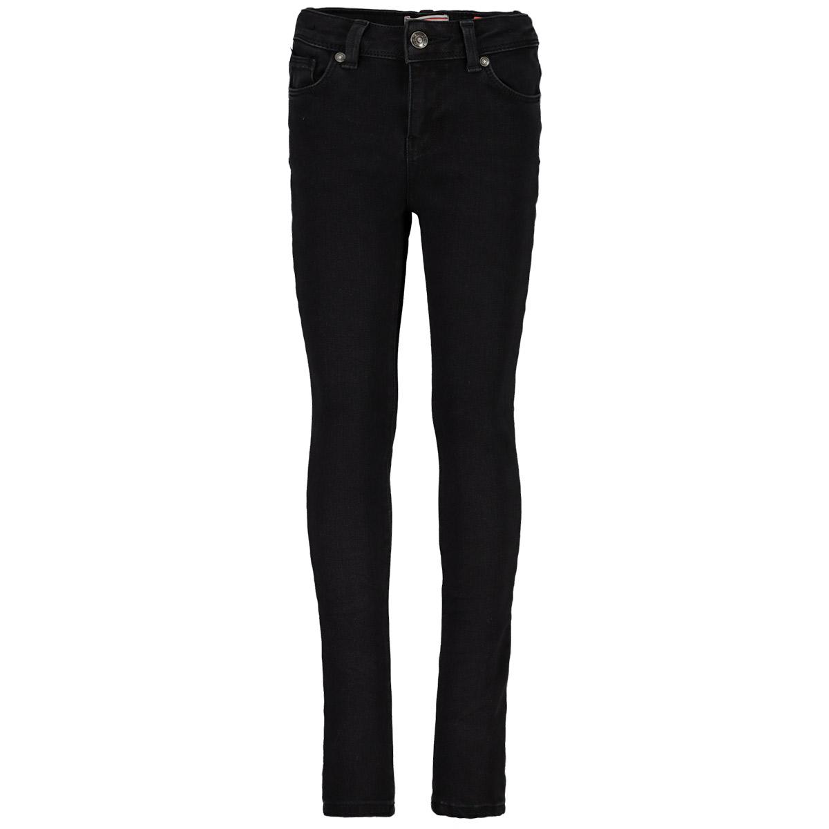 d9a2d938273cb9 Cars Jeans kinderkleding bestel je online bij