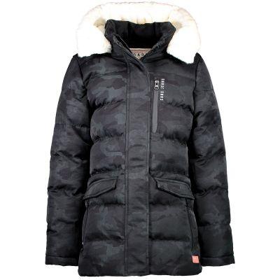 ae2b00ea0ff Meisjes winterjassen bestel je online bij