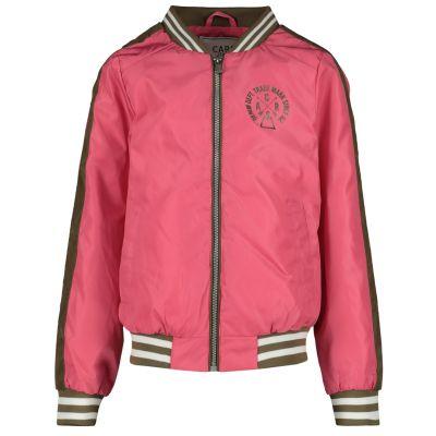 a27aec241bf2ed Meisjes zomerjassen bestel je online bij