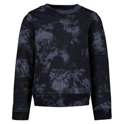 Cars Jeans Sweater