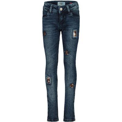 9bf7677aaa58d4 Cars Jeans kinderkleding bestel je online bij