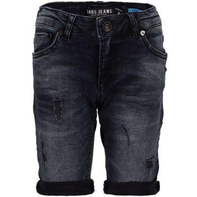 Cars Jeans Korte broek