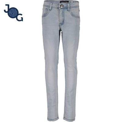 Cars Jeans Jeans