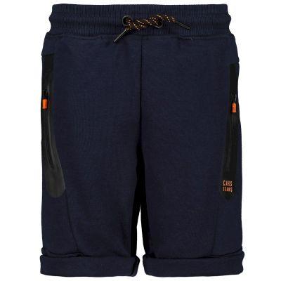 7be96008789c6f Jongensbroeken & jeans koop je online bij
