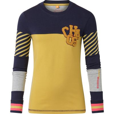 Chaos-and-Order Longsleeve