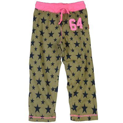 Claesens Pyjamabroek