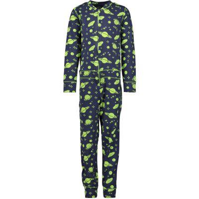86c27c7a0a2045 Kinderkleding 123 » Claesens Pyjamas voor Jongens
