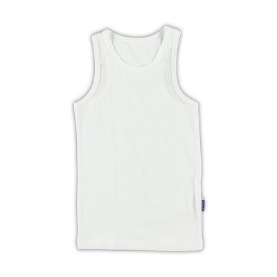 Claesens Hemd