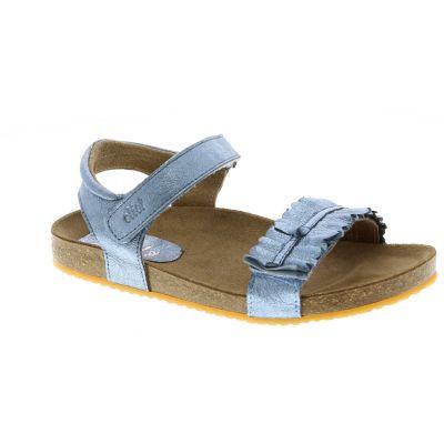 Sandalen Clic Sandalen Clic Clic Blauw Blauw Blauw Sandalen Sandalen Clic Blauw Clic 80nkwOP