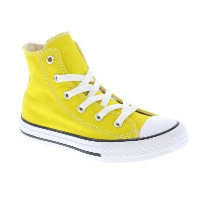 converse schoenen maat 24
