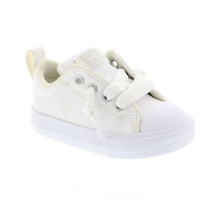 Converse Sneakers wit |