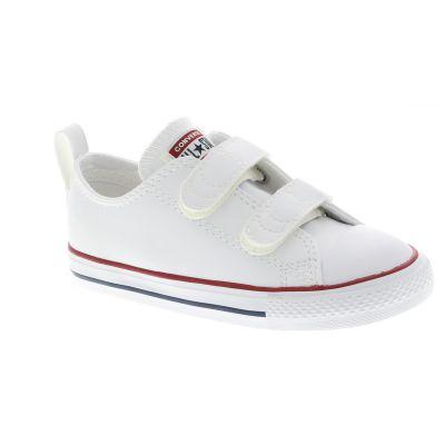 Witte Jongens Converse Sneakers kopen? Vergelijk op Schoenen.nl