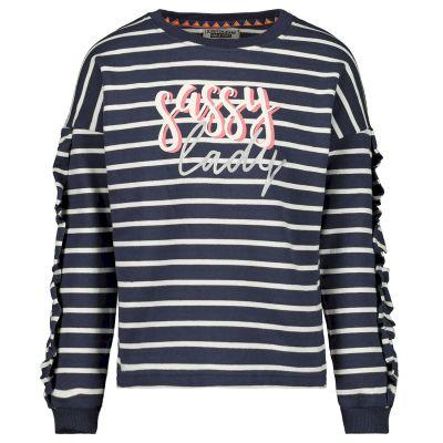 Dj Dutch Jeans Sweater