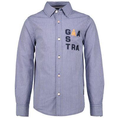 Gaastra Overhemd