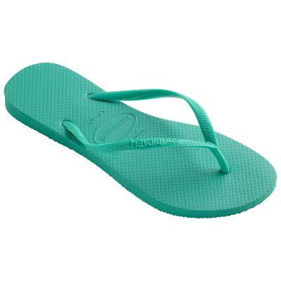 Slippers Bestel Online Je Bij Havaianas PxwSYPq