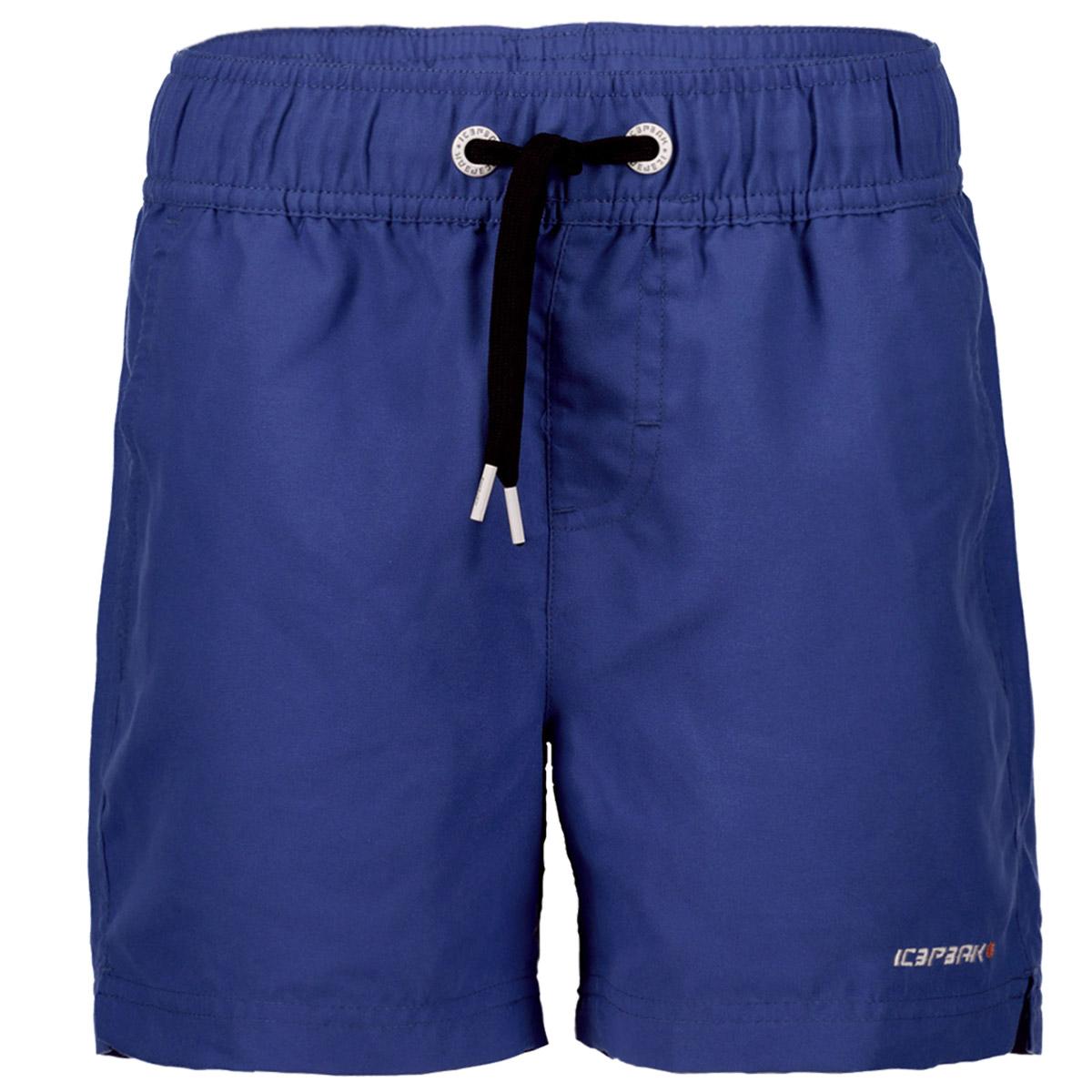 8be22ab8423397 Zwembroeken voor jongens bestel je online bij