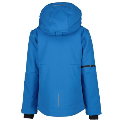 870b65babd2 Icepeak Ski-jas blauw - kleertjes.com