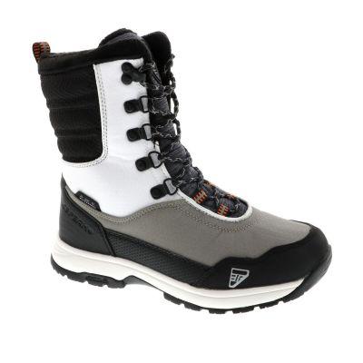 Icepeak Snowboots