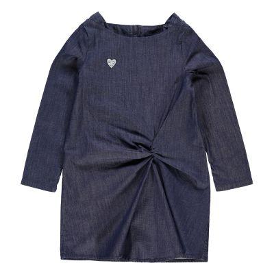 Claesens Pyjama