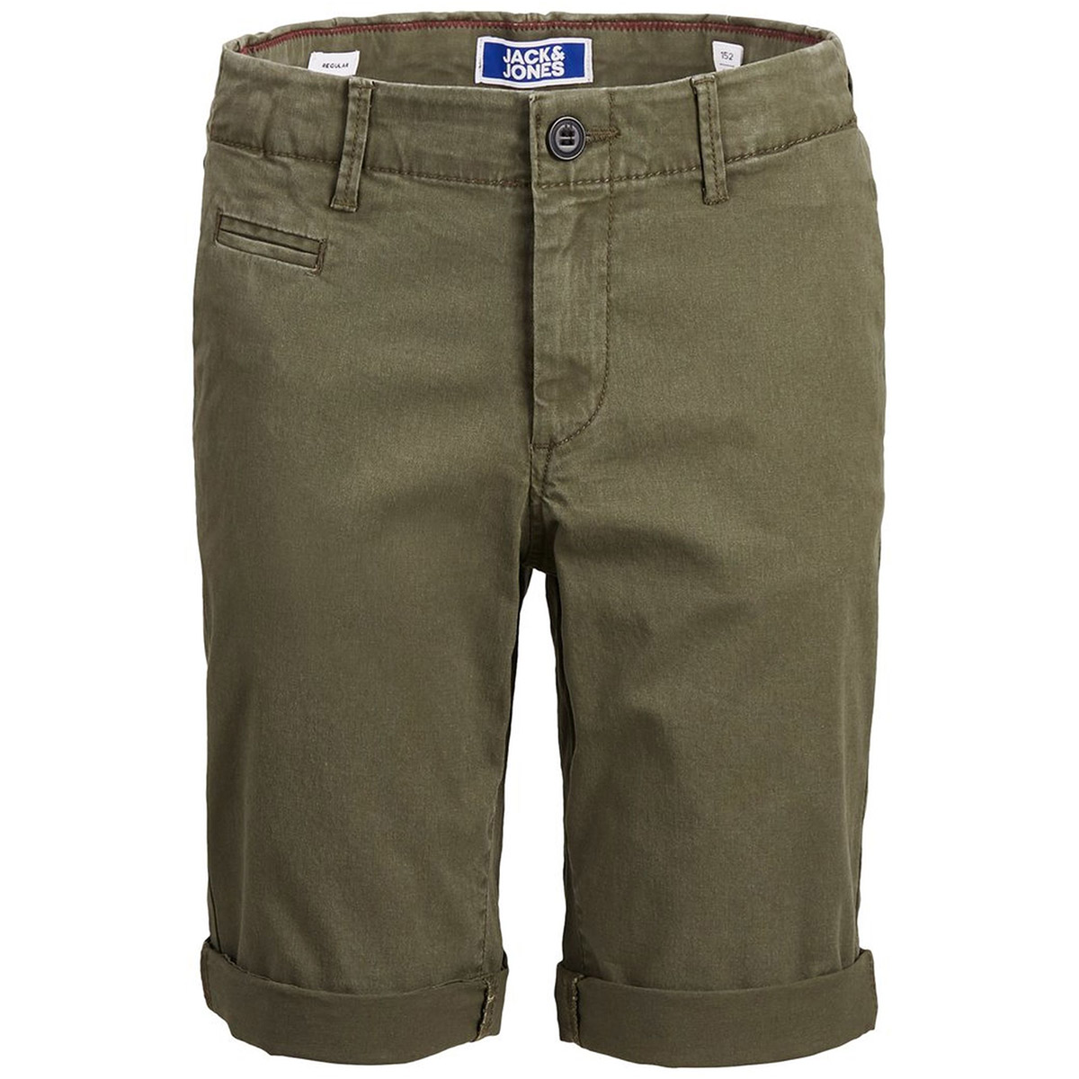 b113ce5a34c Kinder shorts & bermuda's online outlet