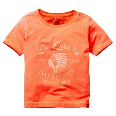 Jake Fischer T-shirt
