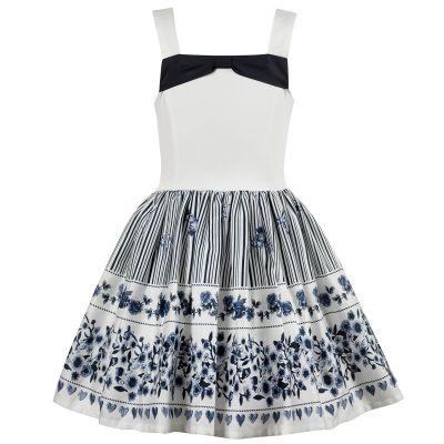 Jottum Kinderkleding.Jottum Kinderkleding Bestel Je Online Bij