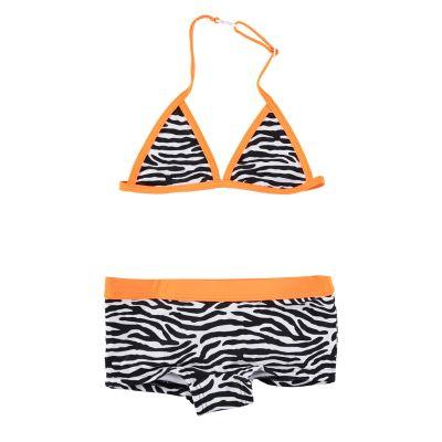 Just Beach Bikini