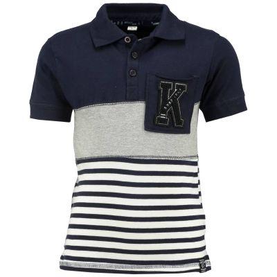 Kiddo Poloshirt