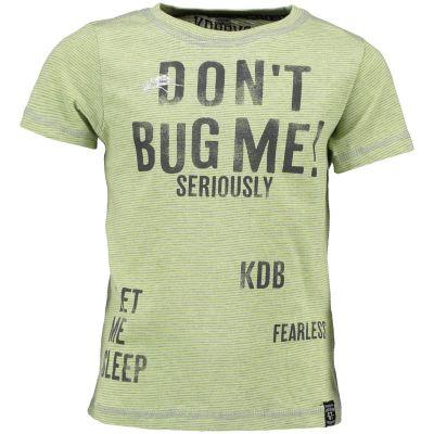Kiddo Kinderkleding.Kinderkleding 123 Kiddo Shirts Voor Jongens
