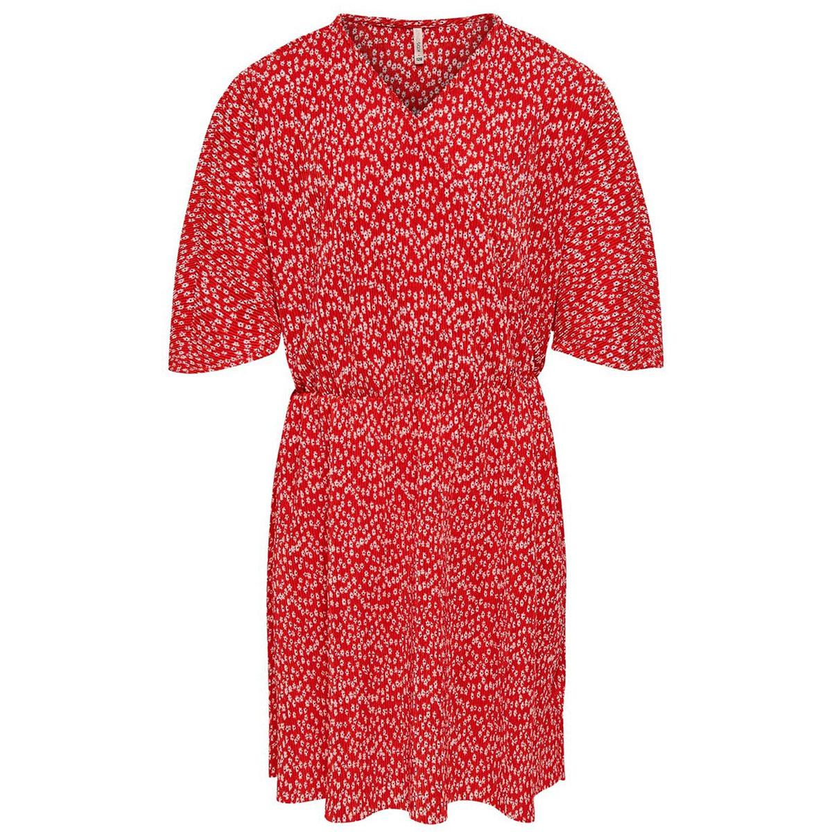 e699a8b867ffb5 Meisjes jurken   rokken sale koop je online bij