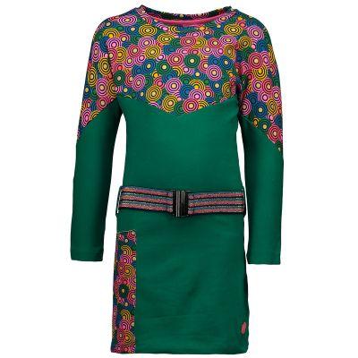 4b1347517e004e Meisjes jurken bestel je online bij