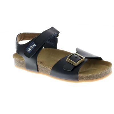 Blauwe Jongens Kipling Schoenen kopen? Vergelijk op Schoenen.nl
