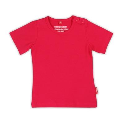 Kleertjes com T-shirt