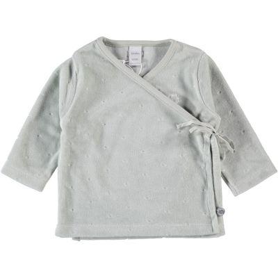 Koeka T-shirt lange mouw