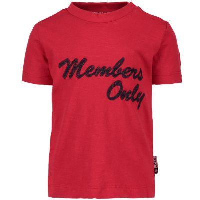 LCEE T-shirt