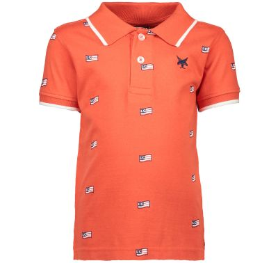 LCEE Poloshirt