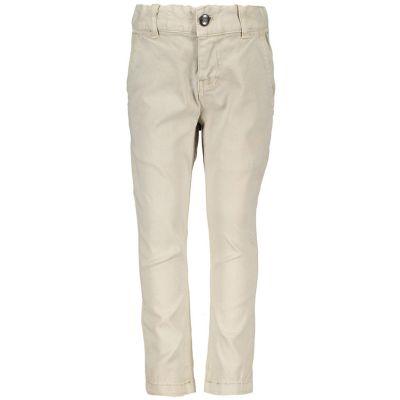 a34fd7d6109 Jongensbroeken & jeans koop je online bij