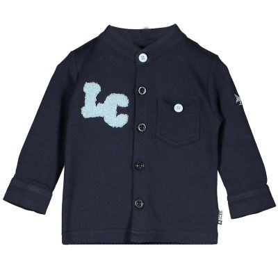 LCEE Vest